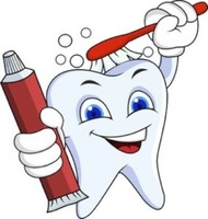 Dental Sealants Program
