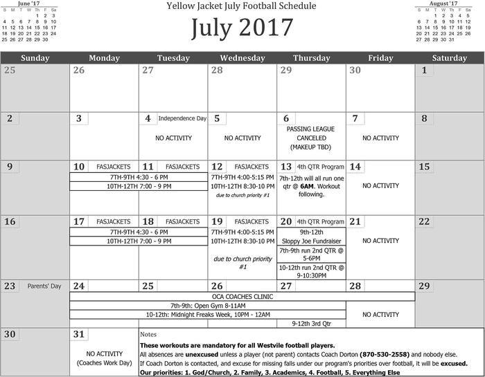 July-Football-Schedule.jpg